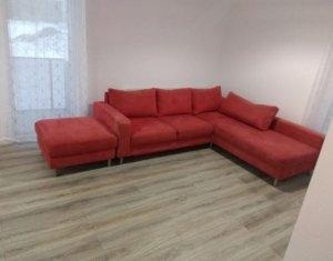 Inchiriere apartament 2 camere, zona Borhanci-Brancusi, 420 E negociabil, 56 mp