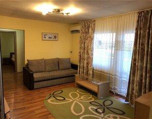 Inchiriere apartament 2 camere, 60 mp, parcare, Gheorgheni