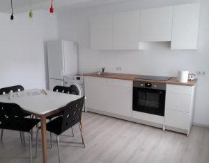 Apartament 2 camere, Marasti