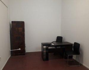 Spatiu birou, strada Horea, 20mp,