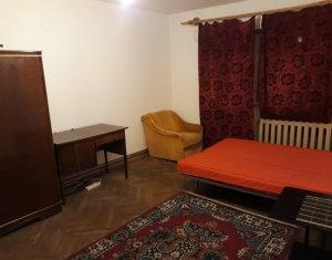 Vanzare apartament cu 3 camere in Manastur langa Kaufland
