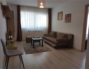 Inchiriere apartament 3 camere, modern, Manastur