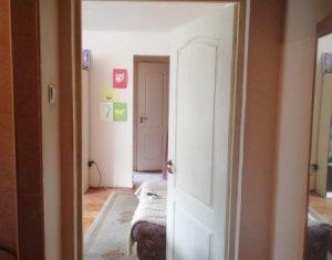Chirie apartament cu 2 camere in Gheorgheni, zona Politia Rutiera, oferta