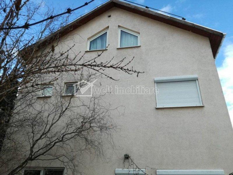 Ház 5 szobák kiadó on Cluj-napoca, Zóna Zorilor