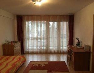 Apartament de inchiriat 1 camera, 40 mp, Gheorgheni, zona Iulius si Fsega