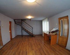 Maison 5 chambres à vendre dans Valcele