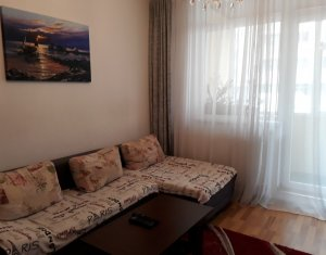 Apartment 3 rooms for sale in Cluj-napoca, zone Gara