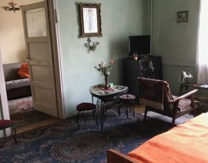 Apartament 2 camere, etaj intermediar, zona centrala - Piata Mihai Viteazul