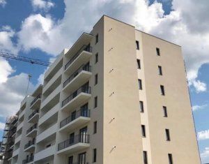 Apartment 4 rooms for sale in Cluj Napoca, zone Zorilor