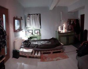 Lakás 1 szobák eladó on Cluj Napoca, Zóna Andrei Muresanu