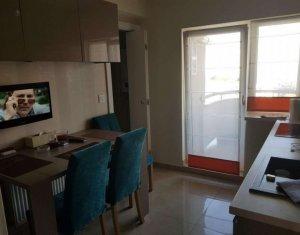 Apartament 4 camere, decomandat, 110mp, zona Union