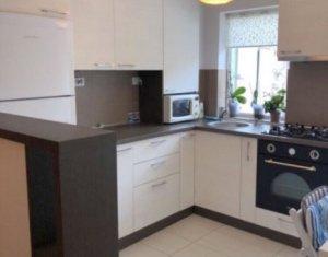 Inchiriere apartament 2 camere Zorilor, zona Gheorghe Dima