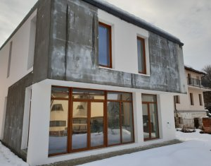 Casa de vanzare, Faget, zona Stil