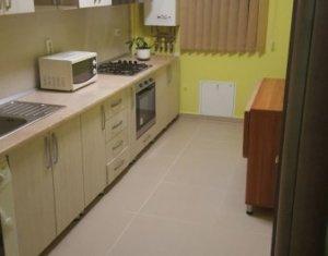 Apartament de vanzare 2 camere, mobilat si utilat, ansamblul Junior Residence
