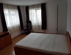 Inchiriere apartament 1 camera, 44 mp, decomandat, Zorilor