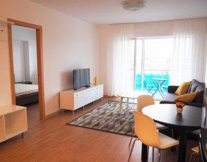 Inchiriere apartament 2 camere Viva City, zona Iulius Mall
