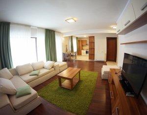 Inchiriere Apartament 2 camere, Andrei Muresanu, zona Grand Hotel Italia
