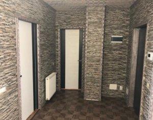 Apartament 3 camere, 69 mp, zona Metro