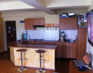 Lakás 2 szobák eladó on Cluj Napoca, Zóna Bulgaria