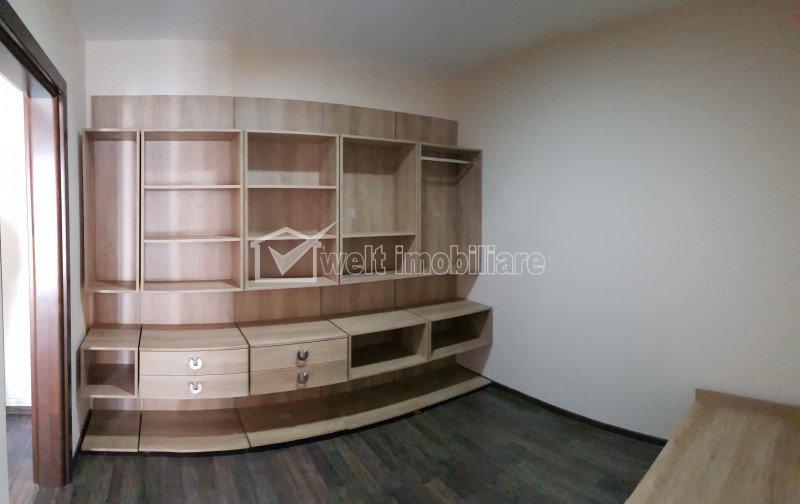 Apartament 2 camere, Cluj Napoca Marasti strada Cibinului