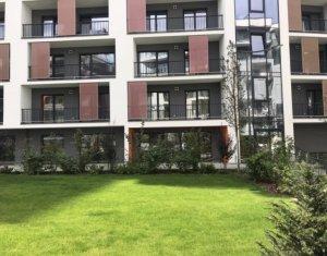 Vanzare apartament 2 camere in complexul Sophia Residence, Buna Ziua