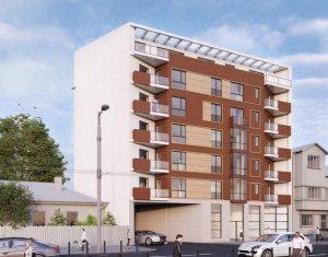 Apartament de vanzare, 3 camere, ultracentral, zona Podul Traian