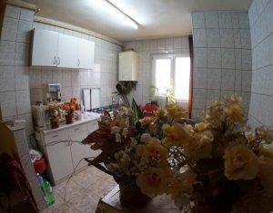 Apartament 2 camere, decomandat, Piata Marasti