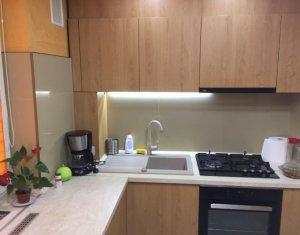 Apartament 2 camere, zona Gheorgheni