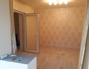 Bureau à louer dans Cluj Napoca, zone Gheorgheni