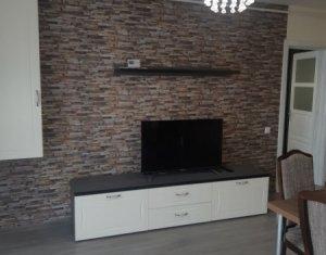 Apartament de inchiriat, 2 camere, 55 mp, Gheorgheni, zona Iulius