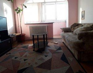 Apartament cu 2 camere in Manastur, 50mp, zona Piata Flora