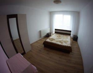 Apartament de vanzare 2 camere, semicentral, mobilat si utilat, zona Litere