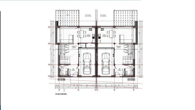 Ház 5 szobák eladó on Cluj-napoca, Zóna Europa