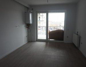 Vanzare apartament de 2 camere, Grand Park, finisat, parcare subterana