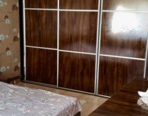 Apartament de vanzare, 3 camere, 70 mp, Marasti
