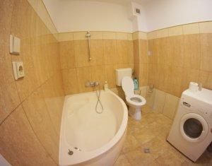 Apartament 2 camere 48mp, zona strazii Decebal, semicentral