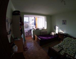 Apartament cu 2 camere, 50mp, str. Donath