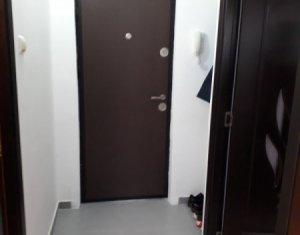 Apartament cu o camera, decomandat, posibilitate investitie, Manastur