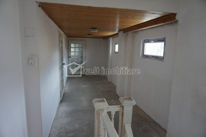 House 6 rooms for sale in Cluj-napoca, zone Iris
