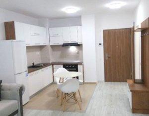 Inchiriere apartament 2 camere, cartier Buna Ziua, Sophia Residence