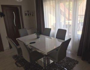 Apartament de vanzare 3 camere, 93 mp, Manastur, Parcul Colina