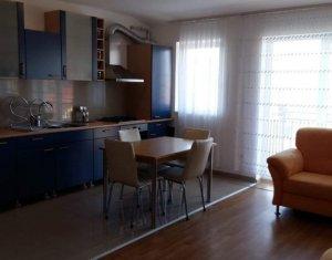 Inchiriere apartament cu 2 camere, Floresti, Strada Iazului