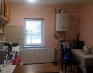 Apartament 3 camere, cartier, Manastur,