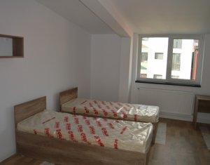 Apartament 1 camera, prima inchiriere, zona Horea