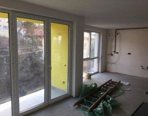 Iti doresti un apartament situat central, in zona de lux? Avem oferta potrivita