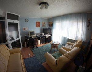 Vanzare apartament 2 camere Marasti, zona BRD