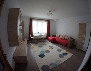 Inchiriere apartament 2 camere, Hasdeu, prima inchiriere