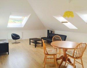 Apartament cu 3 camere, 109 mp, cartier Borhanci, 89900 E negociabil