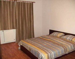 Vanzare apartament 2 camere spatios, zona Mol - Calea Turzii