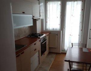 Apartament 2 camere, decomandat, Gheorgheni, zona Liviu Rebreanu